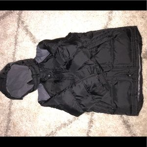 Boys winter/snow jacket
